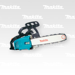 MAKITA DCS3400TH