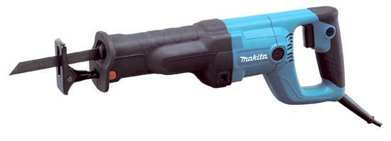 MAKITA JR3050CT