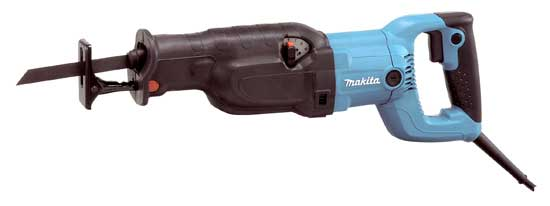 MAKITA JR3060CT